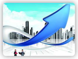 全国外贸企业名录